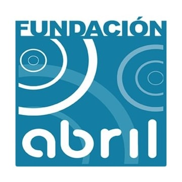 Foundation Abril