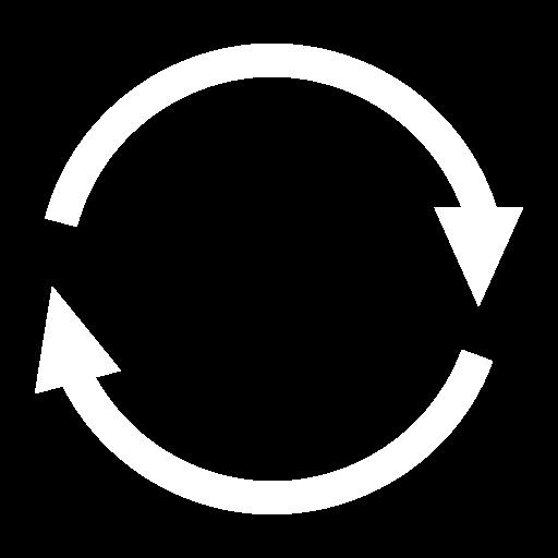 Rotation White